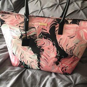 """Kate Spade """"Jules"""" bag"""